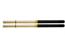 Palisso Roll Rods Sticks Rute