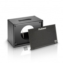 Palmer Mi Pcab112b