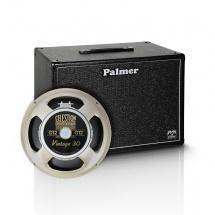 Palmer Mi Pcab112v30