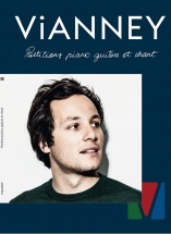 Vianney - Pvg