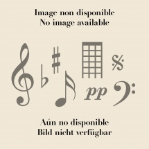 Khoudoyan Adam - Album Pour Les Adolescents - Violon & Piano