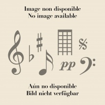 Wedgwood Pam - Up-grade ! Clarinet Grades 2-3