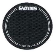 Evans Patch - Eqpb1