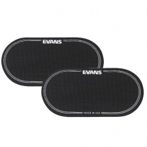 Evans Patch Double - Eqpb2