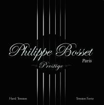 Philippe Bosset Serie Prestige Tension Forte