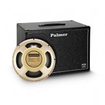 Palmer Mi Pcab112crm