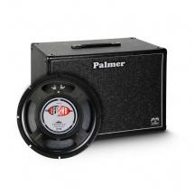 Palmer Mi Pcab112leg