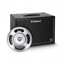 Palmer Mi Pcab112s80