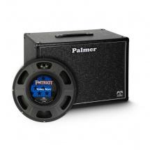 Palmer Mi Pcab112txh
