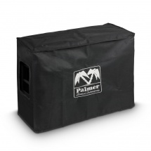 Palmer Mi Pcab212bag