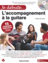 Heuvelline Philippe - Je Debute L