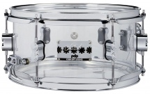 Pdp By Dw Signature Chad Smith Acrylic 12x6?