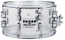 Pdp By Dw Signature Chad Smith Acrylic 13x7?