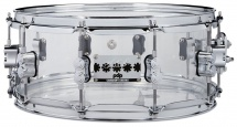 Pdp By Dw Signature Chad Smith Acrylic 14x6?