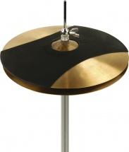 Evans So14hat - Sourdine Cymbale Charleston 14