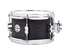 Pdp By Dw Pdsn0612bwcr - Concept Black Wax 12 X 6 Erable