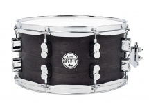 Pdp By Dw Pdsn0713bwcr - Concept Black Wax 13 X 7 Erable