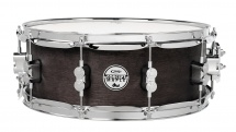 Pdp By Dw Pdsn5514bwcr - Concept Black Wax 14 X 5.5 Erable