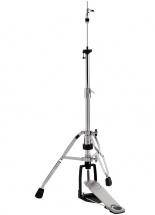 Pdp By Dw Pdhhc20 - Pedale De Charleston Concept Bipod