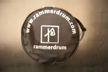 Duende Housse Pour Rammerdrum Petit