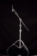 Pearl Bc-2030 Gyro-lock