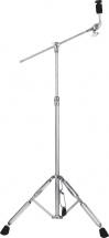 Pearl Drums Bc-820 - Stand Mixte (perche Droit) Uni-lock