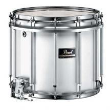 Pearl Competitor Serie 14 X 12 - Cmsx1412c/33