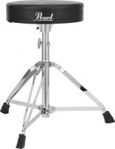 Pearl Drums D-50 - Double Embasse A Goupille
