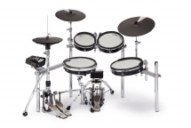 Pearl Drums Em-53t - Kit E/merge Traditionnal