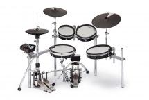 Pearl Drums Em-53t - Kit E/merge Traditionnal