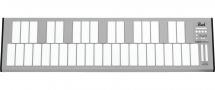 Pearl Drums Controleur 3 Octaves Usb/midi (xylophone / Vibraphone / Marimba) Em1