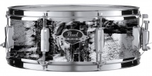 Pearl Drums Export Smudge 14x5.5 - Exa1455sc-782
