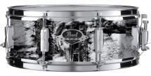 Pearl Drums Export Smudge 14x5.5 - Exa1455sc-782