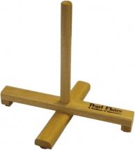 Pearl Flute Stand Pour Flute Alto