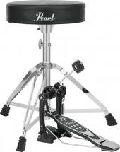 Pearl Drums Hwp-531 - Pack Hardware Serie 50