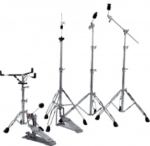 Pearl Drums Hwp-930 - Pack Hardware Pro