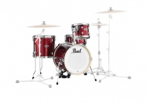 Pearl Mdt764pc-704 - Midtown Black Cherry Glitter