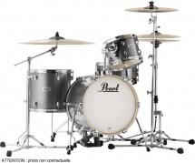Pearl Drums Midtown Grindstone Splarkle