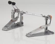 Pearl Demonator - P-932l Gaucher