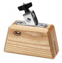 Pearl Tone Block Frene Pab-20 - Petit Modele