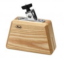 Pearl Tone Block Frene Pab-50 - Medium