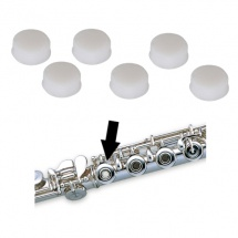 Pearl Flute Pp005