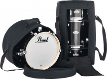 Pearl Drums Pmtbg Midtown - Set Housses