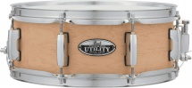 Pearl Drums Mus1350m-224 Modern Utility - Matte Natural - 13 X 5