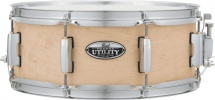 Pearl Drums Mus1455m-224 Modern Utility - Matte Natural - 14 X 5,5