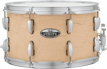 Pearl Drums Mus1480m-224 Modern Utility - Matte Natural - 14 X 8