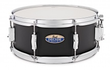 Pearl Drums Decade Maple 14x5,5 Satin Slate Black