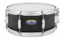 Pearl Drums Decade Maple 14x5,5 Satin Slate Black