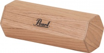 Pearl Drums Pga-30w Shaker Ganza Bois Court