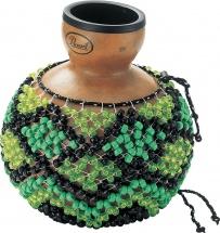 Pearl Drums Psk-5 Folkloric Shekere Fibre Petit